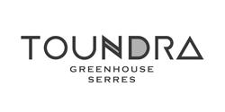 Toundra Greenhouse Serres